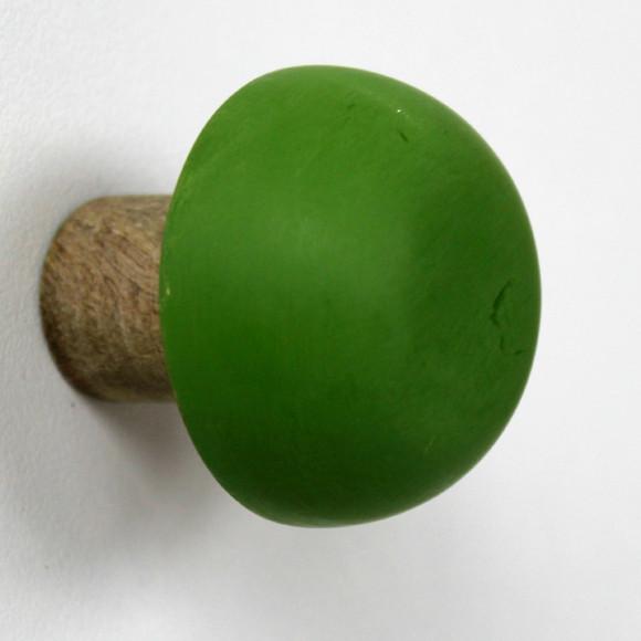 Sml Green Matt