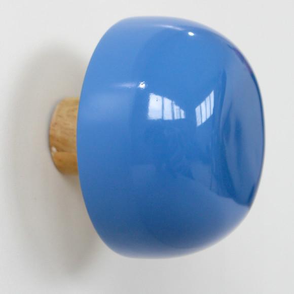 Lge Dark Blue Gloss