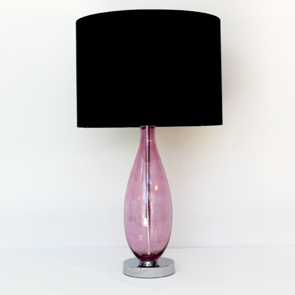 Elegance Lamp Base 2