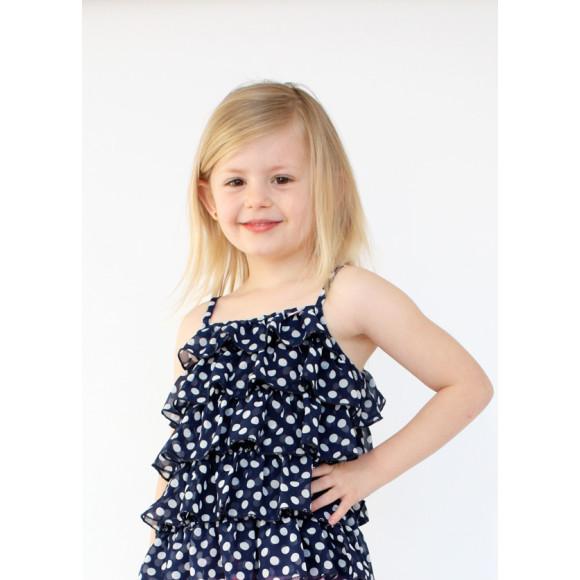 Rara dress