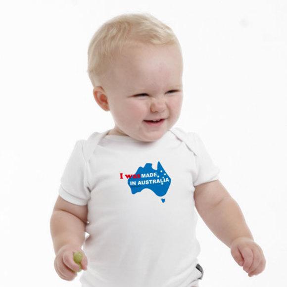 Hoity Toity Baby Clothing