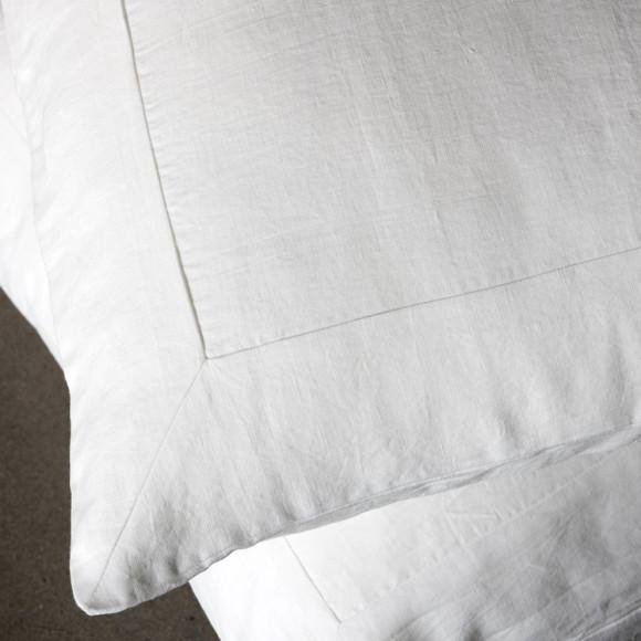 White Linen Europe