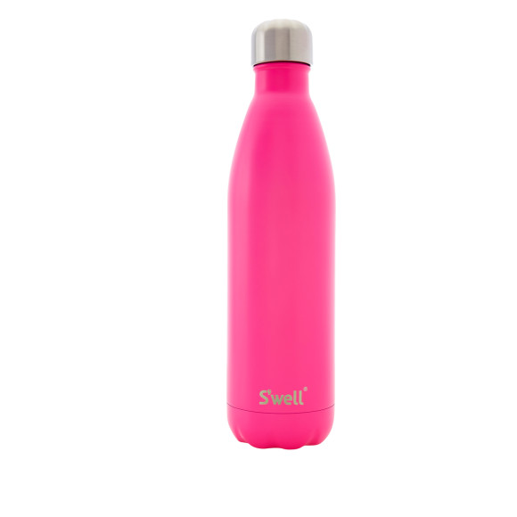 750ml Bikini Pink