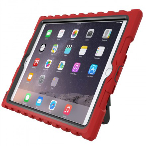 ipad air2 case