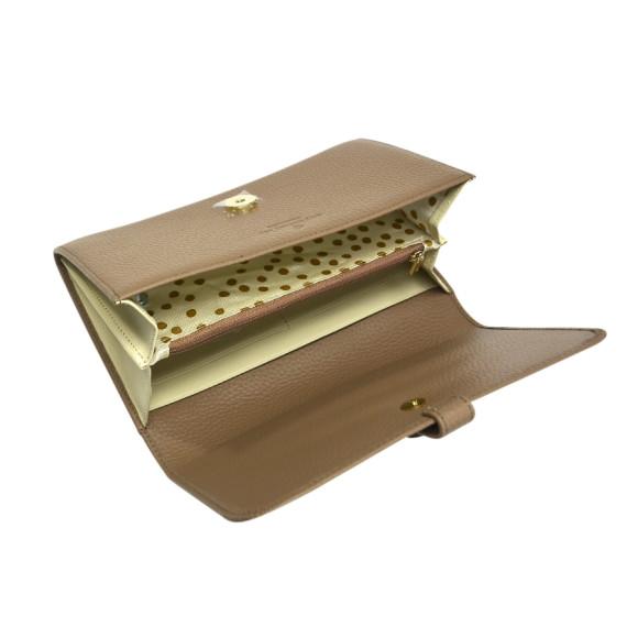 Isabella wallet