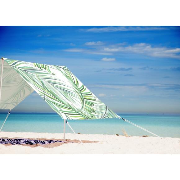 Bahamas Beach Tent