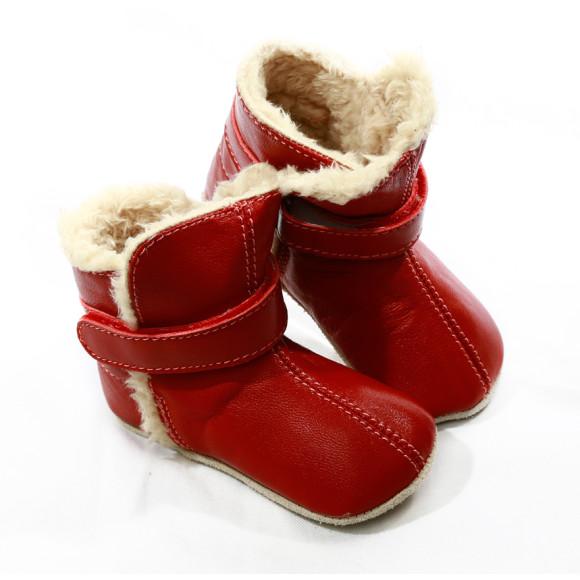 SKEANIE SNUG Boot