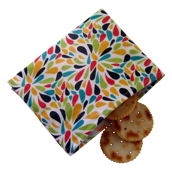 food grade snack bag