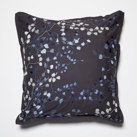 Euro pillowcase - sold separately