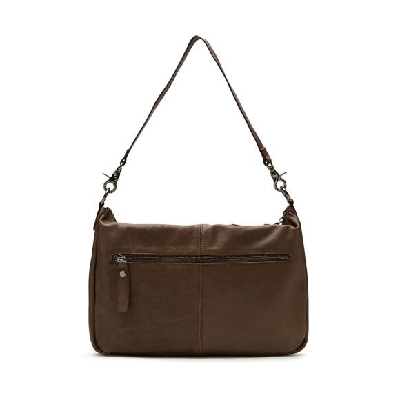 The Breakfast Club Shoulder Bag