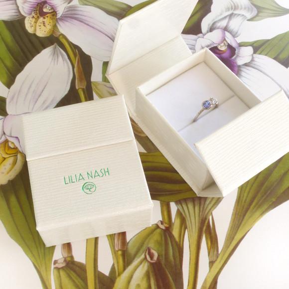 Lilia Nash Gift Box