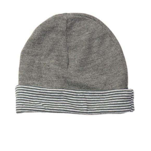 SUKA Capricorn Hat