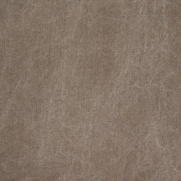 Gabbro Grey
