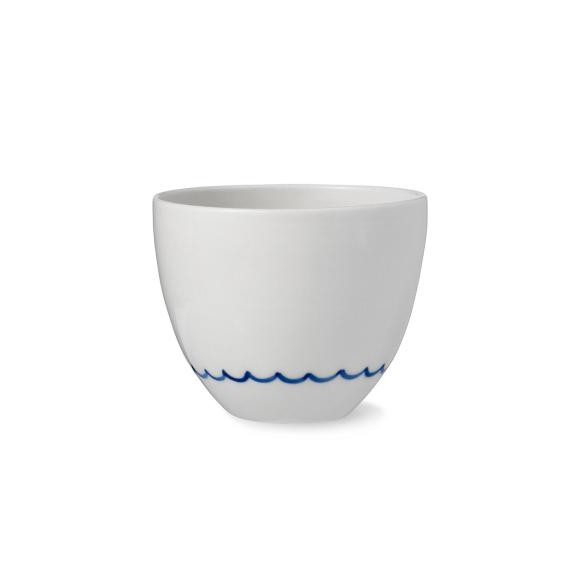 Kyst wave cup