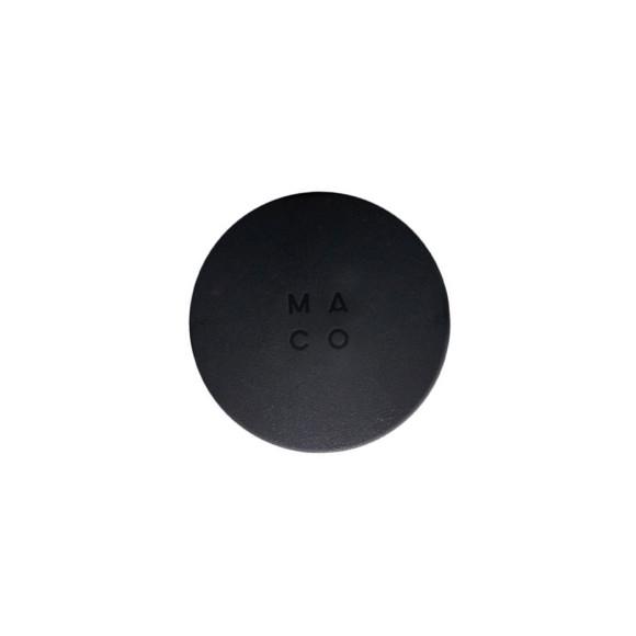 MACO Magnetic Dock