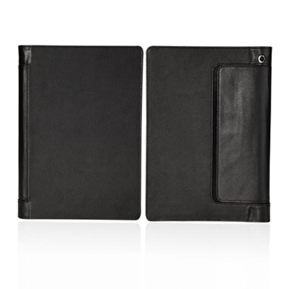 Len tab 10 case