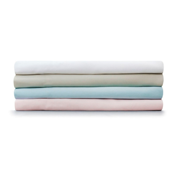 Fitted Cot Sheet Range