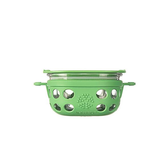 1 Cup Grass Green