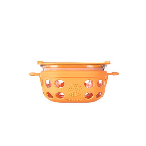 1 Cup Orange