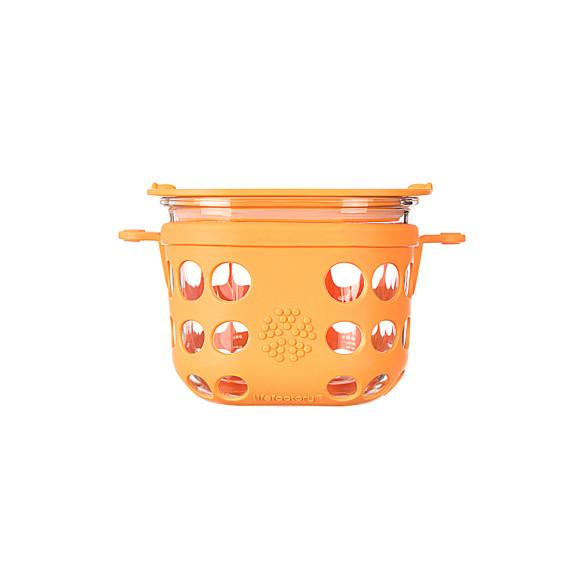 2 Cup Orange