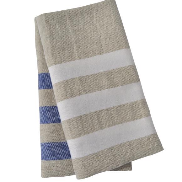 Linen handtowels