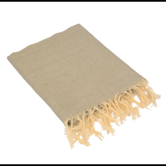 Noor Linen