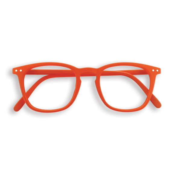 Orange (Pumpkin)