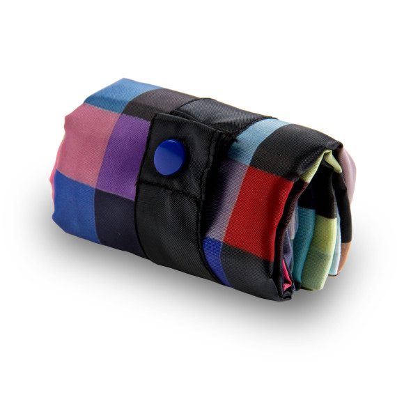 Rolled Bag Example