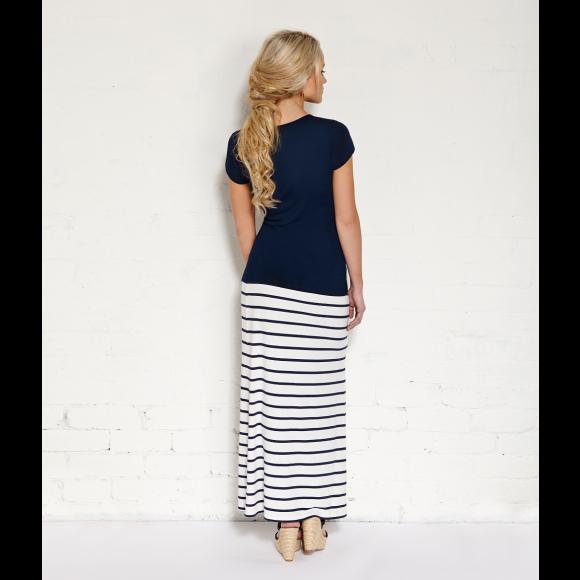 Lorne Skirt