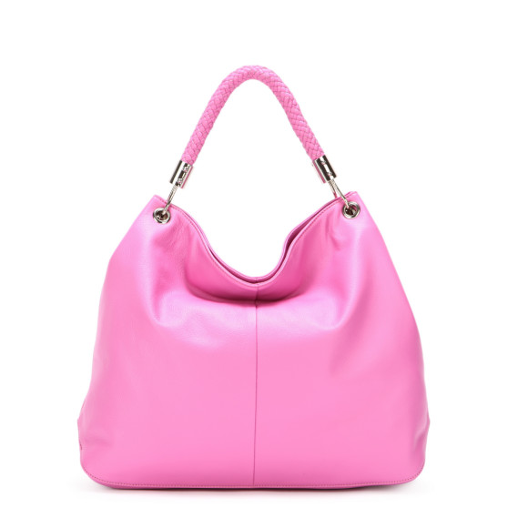 Lulu shoulder bag