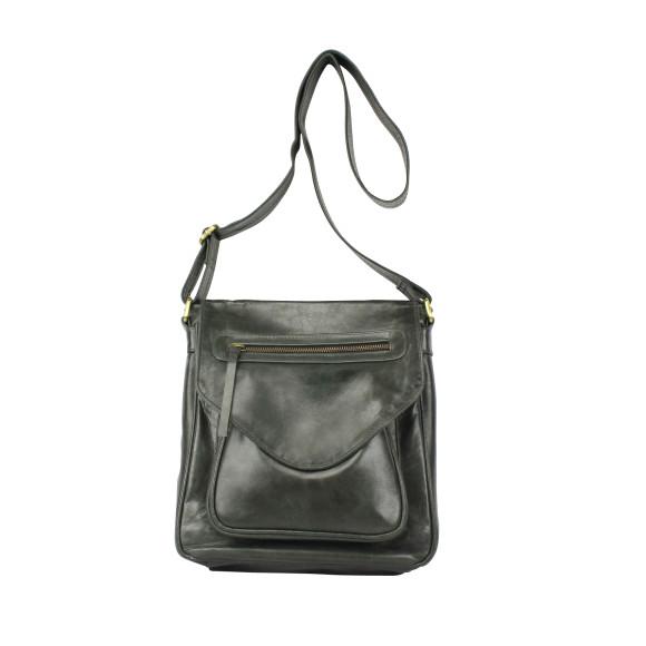luxembourg satchel