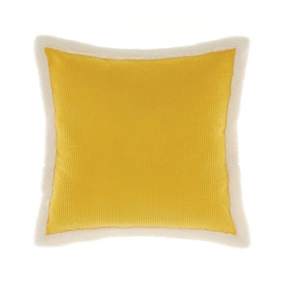 Willow Pineapple (Yellow)