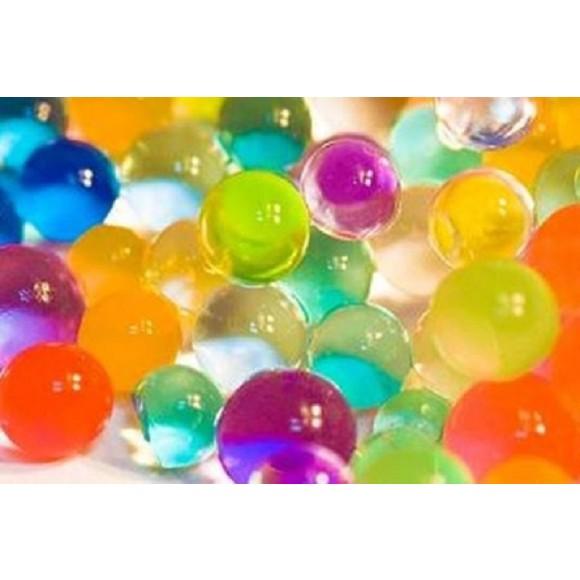 Magic beads hydrat