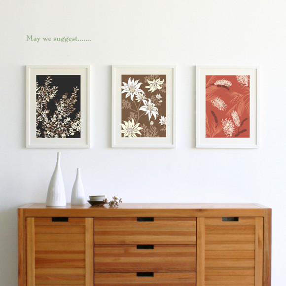 print combination