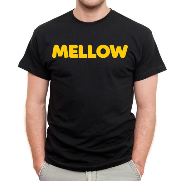 mellow Tee