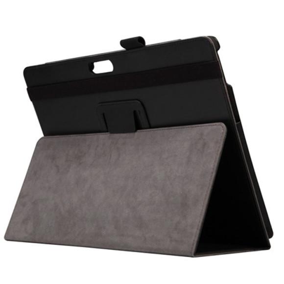 surface pro 3 case