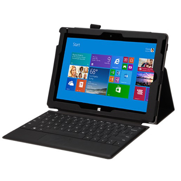 surface pro cover