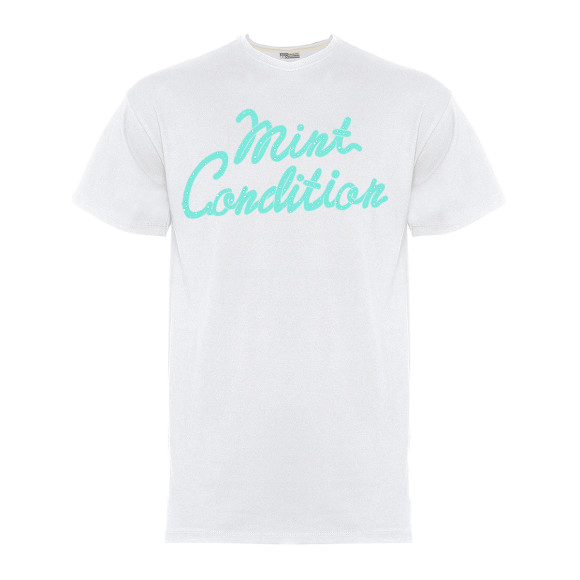 Mint Condition Tee