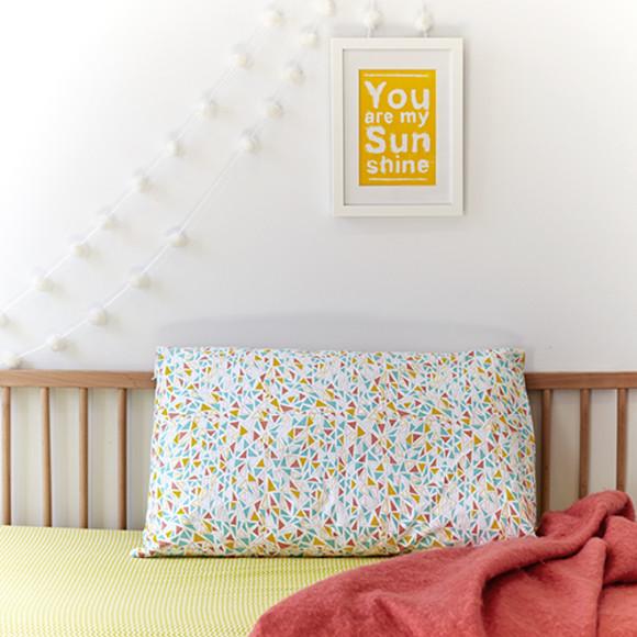 cot sheets