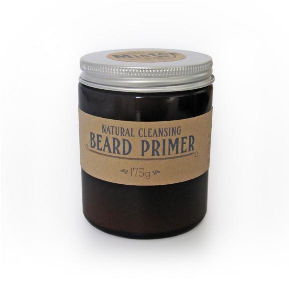 Beard Primer