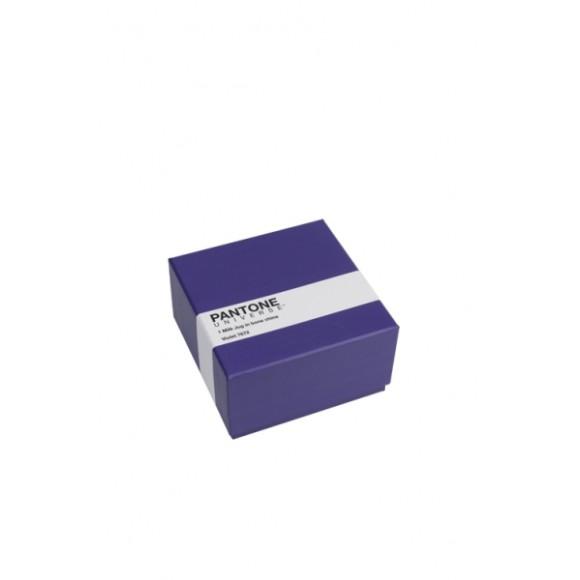 Violet 7672 box