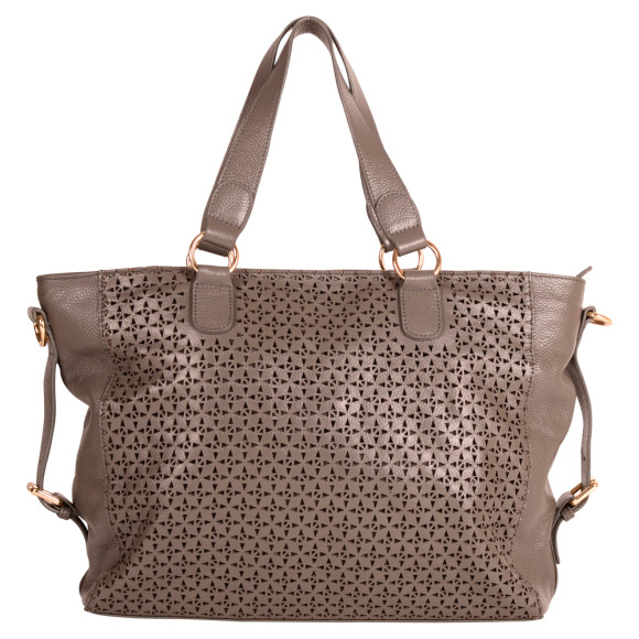 Chasing Amy Handbag