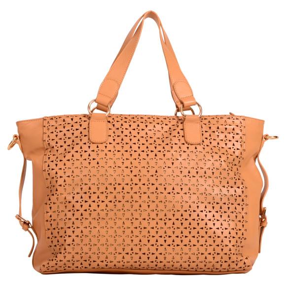 Mulholland Handbag