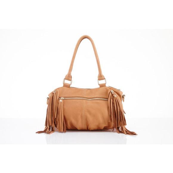 Dallas Handbag