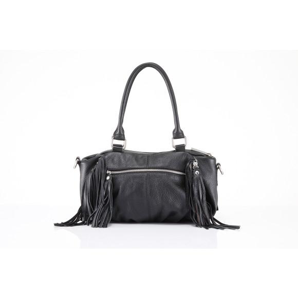 Las Vegas Handbag
