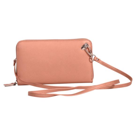 Lolita Wallet
