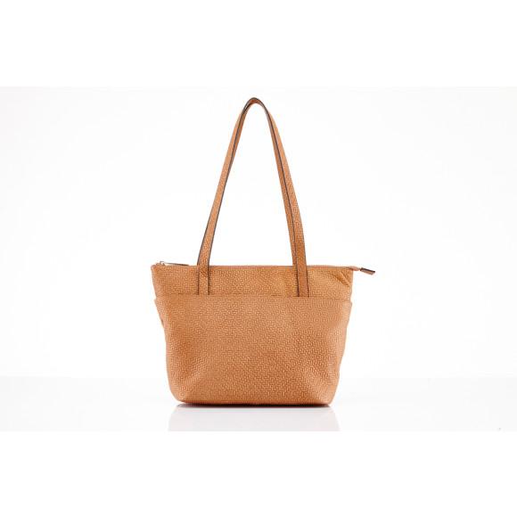Amsterdam Handbag