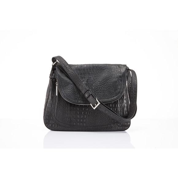 Rome Handbag