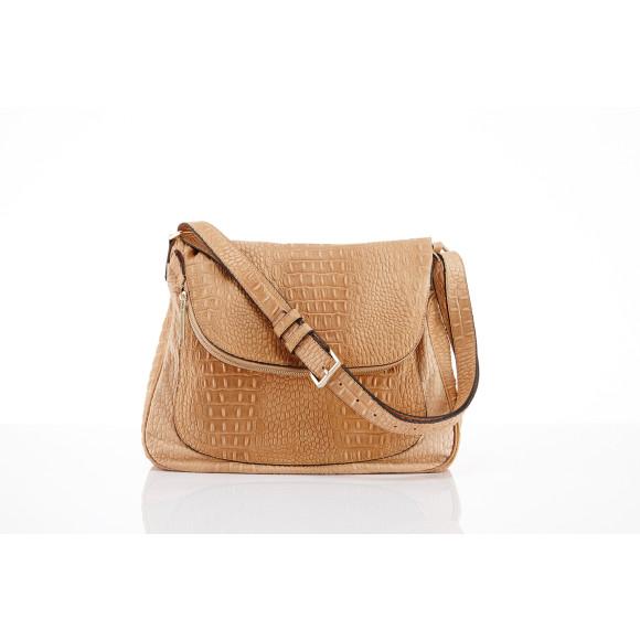 Milan Handbag