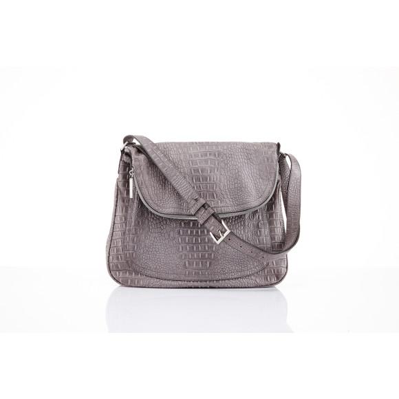 Florence Handbag